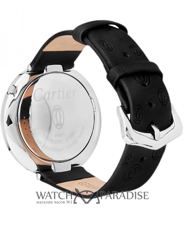 Cartier 5181602 Creative Jeweled Watches Бельгия (Фото 2)