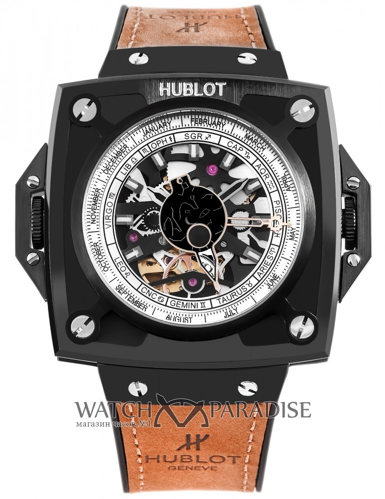 Hublot 5571221 Mp Collection Бельгия (Фото 1)