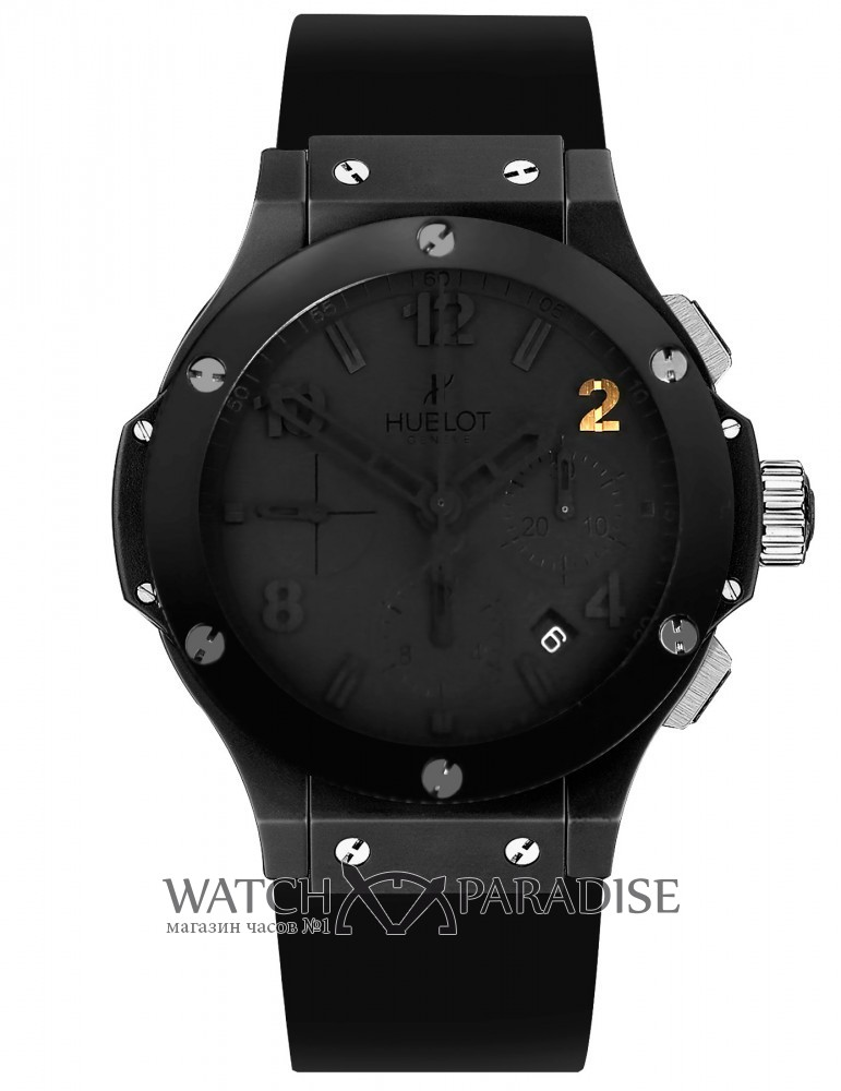 Hublot 5574991 Big Bang Бельгия (Фото 1)