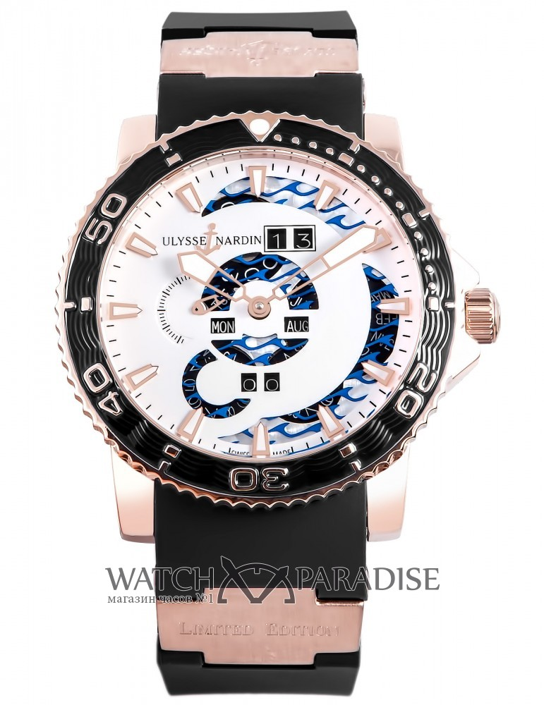 How Inside Your Men Luxury Watches How Inside Your Men Luxury Watches 5632711 big