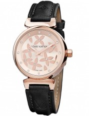 Louis Vuitton 1110312 Tambour Австрия (Фото 1)