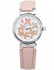 Louis Vuitton 1112112 Tambour Австрия (Фото 1)