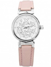 Louis Vuitton 1112122 Tambour Австрия (Фото 1)