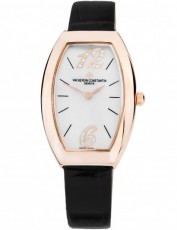 Vacheron Constantin 1151892 Ladies Classic Австрия (Фото 1)