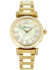 Chopard 1160382 Ladies Classic Австрия (Фото 1)