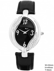 Chopard 1160702 Ladies Classic Австрия (Фото 1)