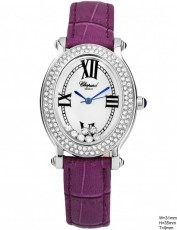Chopard 1160932 Ladies Classic Австрия (Фото 1)