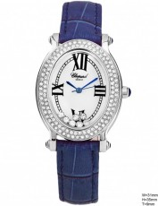 Chopard 1160942 Ladies Classic Австрия (Фото 1)