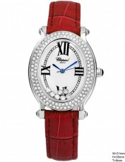 Chopard 1160952 Ladies Classic Австрия (Фото 1)