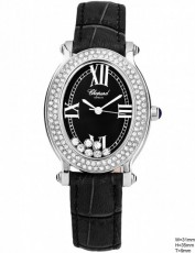 Chopard 1160962 Ladies Classic Австрия (Фото 1)