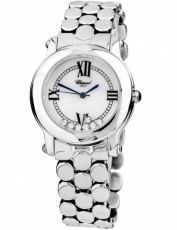 Chopard 1161122 Happy Sport Бельгия (Фото 1)