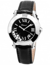 Chopard 1161152 Happy Sport Бельгия (Фото 1)
