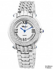 Chopard 1161272 Happy Sport Бельгия (Фото 1)