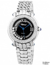 Chopard 1161282 Happy Sport Бельгия (Фото 1)