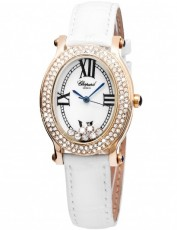 Chopard 1162122 Ladies Classic Австрия (Фото 1)