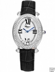 Chopard 1162132 Ladies Classic Австрия (Фото 1)