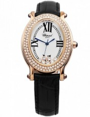 Chopard 1162362 Ladies Classic Австрия (Фото 1)
