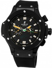 Hublot 1570021 Big Bang Австрия (Фото 1)