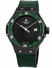 Hublot 1570052 Big Bang Австрия (Фото 1)
