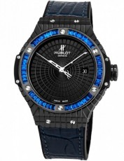 Hublot 1570932 Big Bang Австрия (Фото 1)