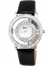 Chopard 3160542 Happy Diamonds Бельгия (Фото 1)