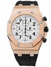 Audemars Piguet 5030051 Royal Oak Offshore Бельгия (Фото 1)