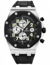 Audemars Piguet 5030231 Royal Oak Offshore Бельгия (Фото 1)