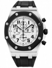Audemars Piguet 5030321 Royal Oak Offshore Бельгия (Фото 1)