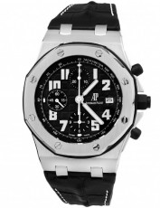 Audemars Piguet 5030791 Royal Oak Offshore Бельгия (Фото 1)