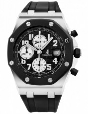 Audemars Piguet 5030811 Royal Oak Offshore Бельгия (Фото 1)