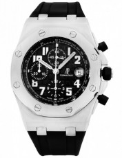 Audemars Piguet 5030841 Royal Oak Offshore Бельгия (Фото 1)