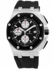 Audemars Piguet 5030921 Royal Oak Offshore Бельгия (Фото 1)