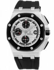 Audemars Piguet 5030931 Royal Oak Offshore Бельгия (Фото 1)