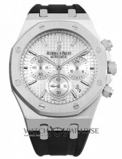 Audemars Piguet 5031521 Royal Oak Бельгия (Фото 1)