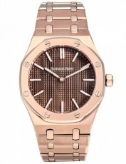 Audemars Piguet 5031781 Royal Oak Бельгия (Фото 1)
