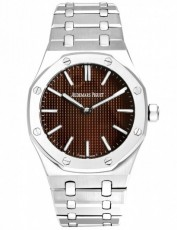 Audemars Piguet 5031841 Royal Oak Бельгия (Фото 1)