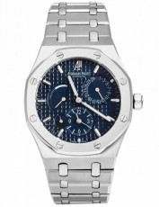 Audemars Piguet 5032301 Royal Oak Бельгия (Фото 1)