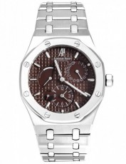 Audemars Piguet 5032311 Royal Oak Бельгия (Фото 1)