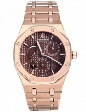 Audemars Piguet 5032341 Royal Oak Бельгия (Фото 1)