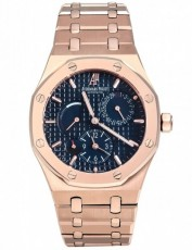 Audemars Piguet 5032351 Royal Oak Бельгия (Фото 1)