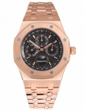 Audemars Piguet 5032771 Royal Oak Offshore Бельгия (Фото 1)