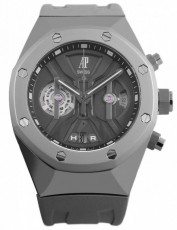 Audemars Piguet 5033251 Royal Oak Concept Бельгия (Фото 1)