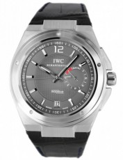Iwc 5080031 Ingenieur Automatic Бельгия (Фото 1)