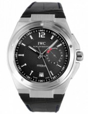 Iwc 5080041 Ingenieur Automatic Бельгия (Фото 1)