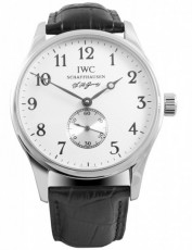 Iwc 5080091 Ingenieur Automatic Бельгия (Фото 1)