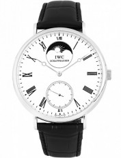 Iwc 5080381 Vintage Collection Бельгия (Фото 1)