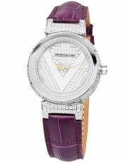 Louis Vuitton 5110012 Tambour V Бельгия (Фото 1)