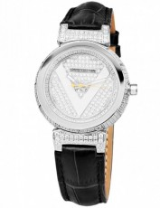 Louis Vuitton 5110022 Tambour V Бельгия (Фото 1)