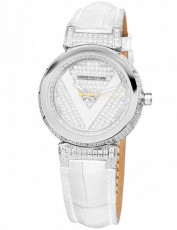 Louis Vuitton 5110032 Tambour V Бельгия (Фото 1)