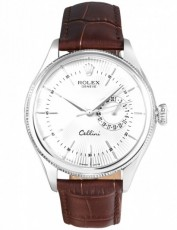 Rolex 5130621 Cellini Collection Бельгия (Фото 1)